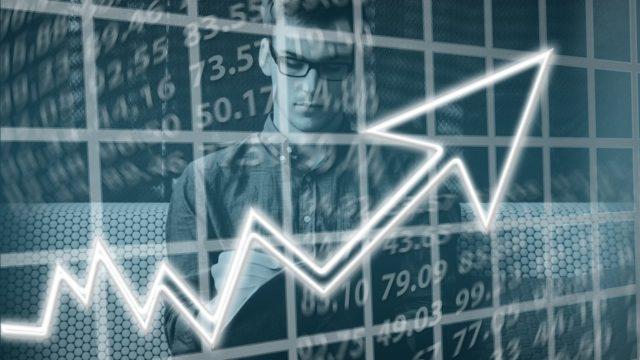 平成30年3月に経済産業省 我が国企業による海外M&A研究会 我が国企業による海外M&A研究会報告書