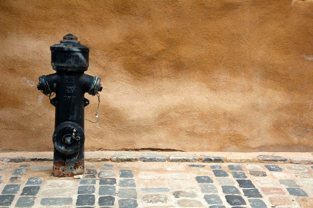 地下水の飲用利用等の判断基準(Appendix-2)の解説