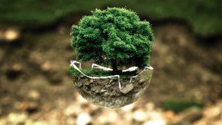 【必読】環境デューデリジェンス(環境DD)とは何か? - 環境DDの概要 -