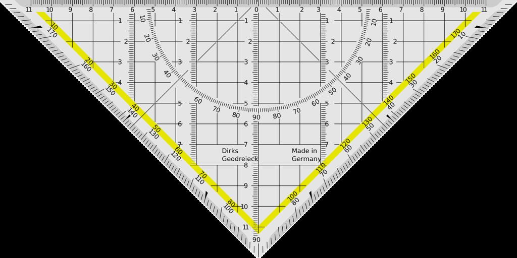 措置完了条件としての目標土壌溶出量及び目標地下水濃度の計算ツール