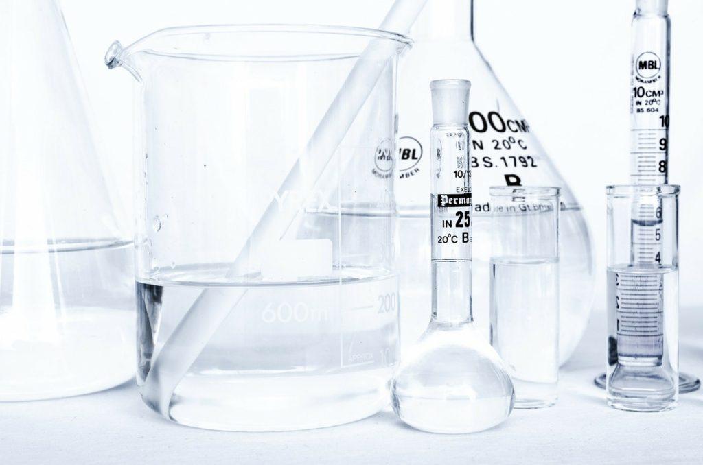 措置の過程で生じる分解生成物への目標地下水濃度の適用性について