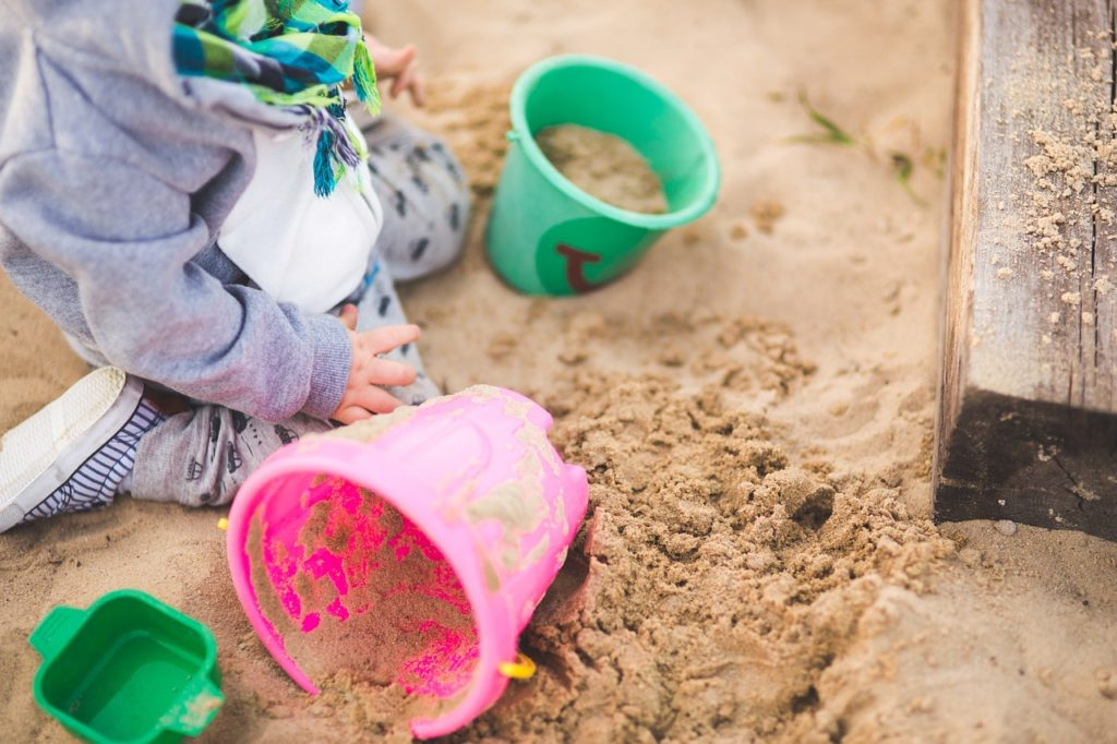 要措置区域 直接摂取の観点からの土壌汚染がある場合