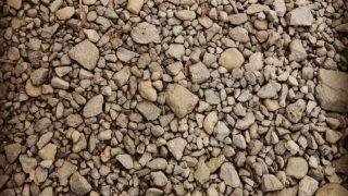土壌汚染対策法 土壌ガス調査に係る採取及び測定の方法(Appendix-5)の解読