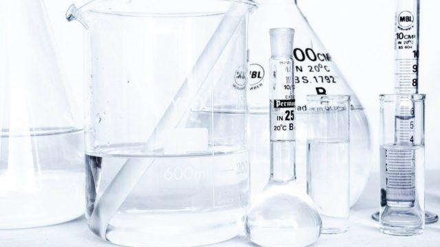 土壌汚染対策法のガイドライン改訂第3版の土壌溶出量調査に係る測定方法
