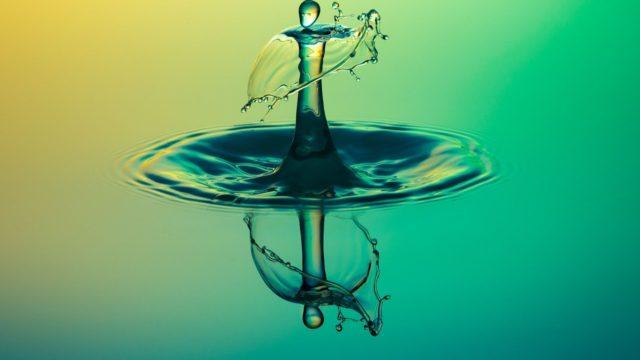 土壌汚染対策法の地下水に関する基準