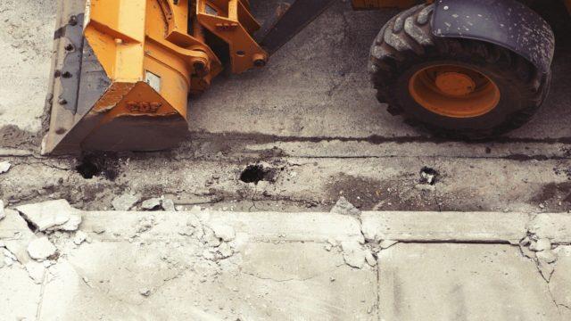 令和元年度 環境省 土壌汚染調査技術管理者試験の過去問の解答に挑戦 (午後:対策及び運搬・処理編)